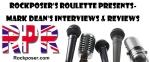 Mark Dean's interviews