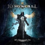 king-s-call-destiny-cd