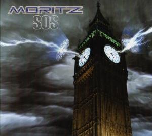 Moritz - SOS