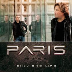 paris-cover-web1