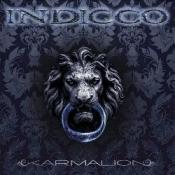 indicco-cover-web