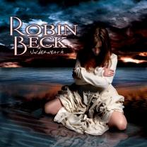 RobinBeckUnderneath
