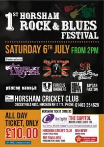1st_Horsham_Rock_Blues_Poster_v3smallweb