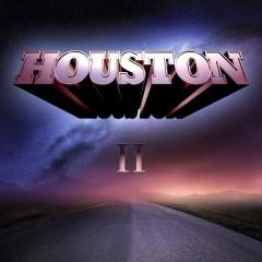 HoustonII2013-600x600