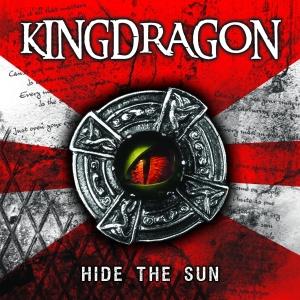 Killdragon