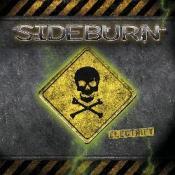 sideburn2013-cover-web
