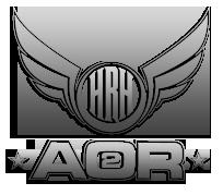 HRH AOR  2