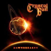 Crystal Ball Dawnbreaker
