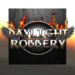 Daylight-Robbery-thumb