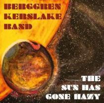 bkb-cover-web