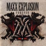 Maxx Explosion