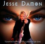 Jesse Damon