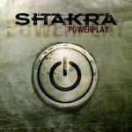 Shakra