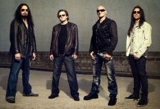 BlackwelderBand