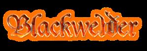 BlackwelderLogo