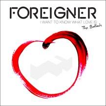 Foreigner_TheBallads