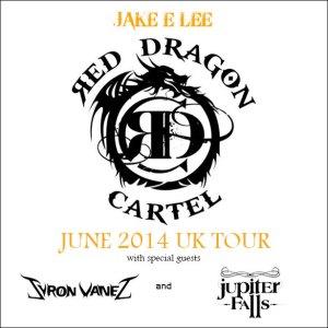 Red Dragon Cartel