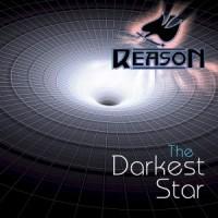 The-Darkest-Star-album-cover