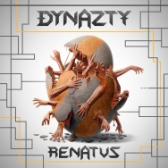 Dynazty-Renatus_LOW