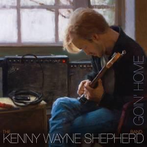 KennyWayneShepherd_GoinHome-hr