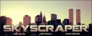 SkyscraperBand