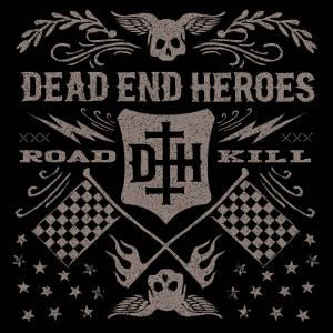 Dead End Heroes