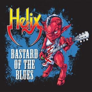Bastard Of The Blues