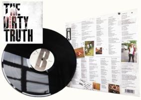black_vinyl_2