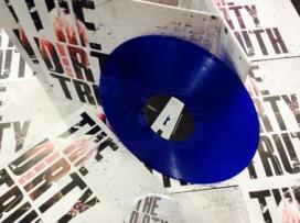 blue_vinyl_1