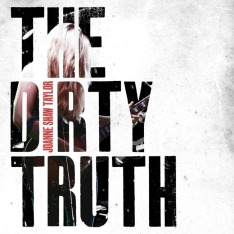 dirty_cover_4