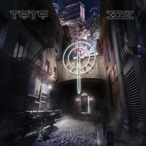 toto-xiv-cover