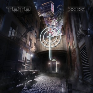 toto-xiv-cover
