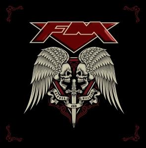 FM album