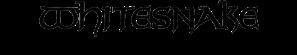 whitesnake-logo-sm