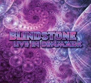 Blindstone Live