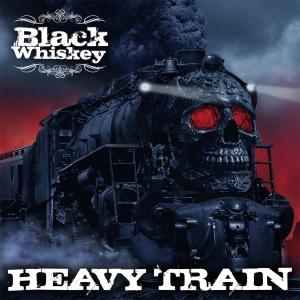 Final HEAVY TRAIN cd AW.indd