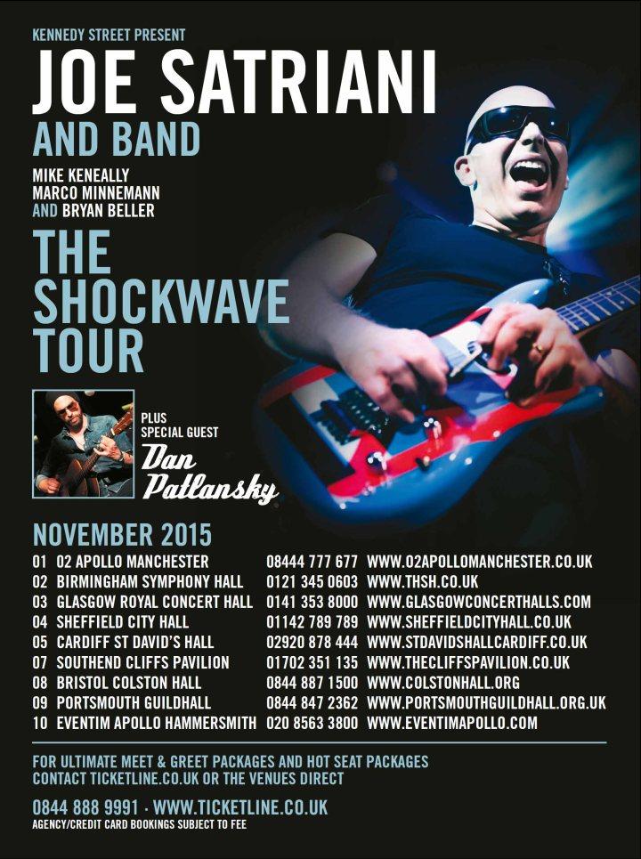 Tour Poster with Dan Patlansky_2