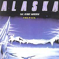 Alaska -The Pack