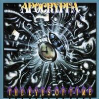 Apocrypha – The Eyes Of Time
