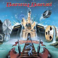 Danny Danzi – Danziland