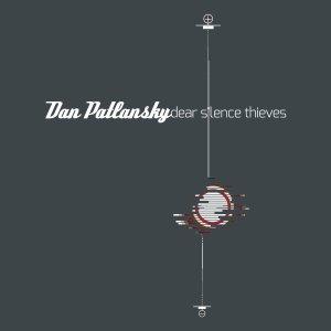 Dear Silence Thieves