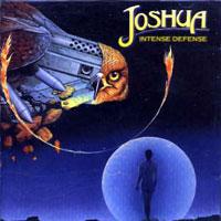 Joshua – Intense Defense