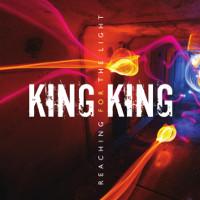 king-king-reaching