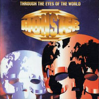 Monster – Through The Eyes Of The World