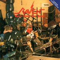 Raven – Rock Till Ya Drop