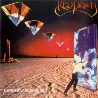 Red Dawn – Never Say Surrender