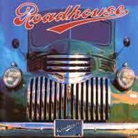 Roadhouse – Roadhouse