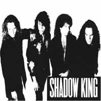 Shadow King - Shadow King