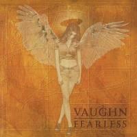 Vaughn - Fearless