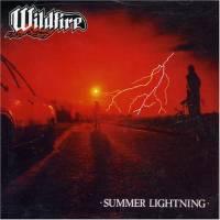 Wildfire – Summer Lightning